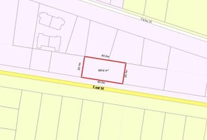 Lot L4 RP14881, 86 East, Clifton, Qld 4361
