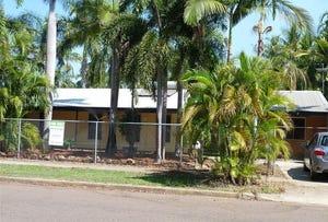 4 Jabiru Street, Wulagi, NT 0812