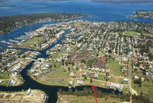 Lot 1, 19 The Inlet, Paynesville, Vic 3880
