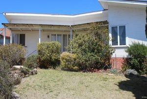 107 Molesworth St, Tenterfield, NSW 2372