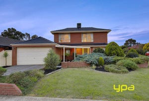 34 Johnson Avenue, Hoppers Crossing, Vic 3029