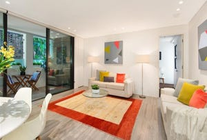 4/150 Walker Street, North Sydney, NSW 2060