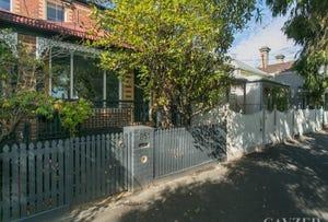 251 Montague Street, Albert Park, Vic 3206
