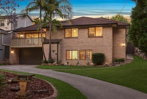 14 George Mobbs Drive, Castle Hill, NSW 2154