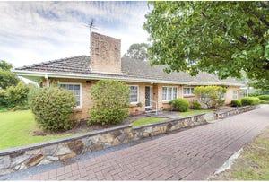 59 Linden Avenue, Hazelwood Park, SA 5066