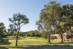 Lot 1 and 18 Wilfred Street, Billinudgel, NSW 2483