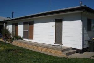 20B Hamilton Crescent, Wangaratta, Vic 3677