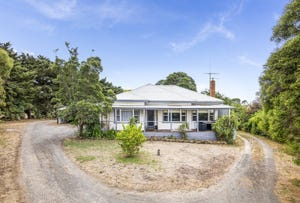 436 Old Western Highway, Myrniong, Vic 3341