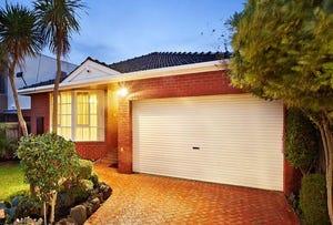 40 Bealiba Road, Caulfield South, Vic 3162