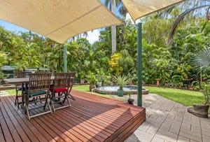 1/5 Cartwright Court, Coconut Grove, NT 0810