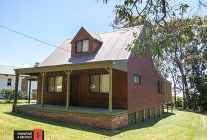 9 Bleakley Street, Bermagui, NSW 2546