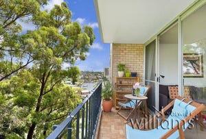 63/24 Wolseley Street, Drummoyne, NSW 2047