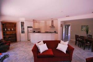 2 Tabard Avenue, Brompton, SA 5007