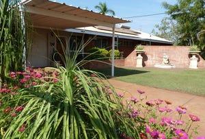 7 Hibiscus Court, Katherine, NT 0850