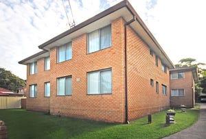 2/62 Park Road, East Corrimal, NSW 2518