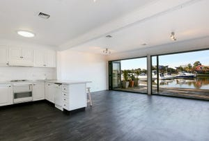 4/1 Inner Harbour Drive, Patterson Lakes, Vic 3197