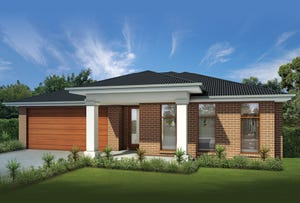 Lot 6  Seventeenth Avenue, Austral, NSW 2179