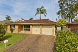 127 Coachwood Drive, Medowie, NSW 2318