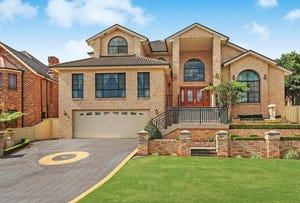 2 Helena Road, Cecil Hills, NSW 2171