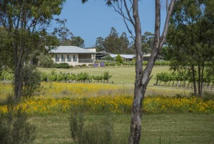 47 Clarke Lane, Stanthorpe, Qld 4380