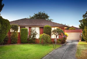 13 Westmere Place, Viewbank, Vic 3084