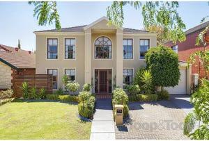 15 Almond Grove, Magill, SA 5072