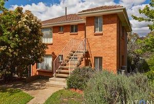 17 Biraban Place, Macquarie, ACT 2614