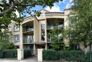 18/997 Dandenong Road, Malvern East, Vic 3145