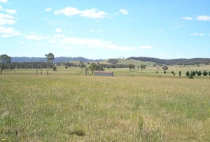 231 Excelsior Road, Lithgow, NSW 2790