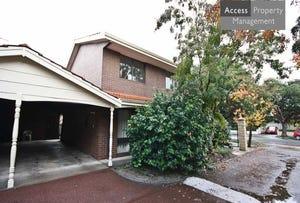 12/58-60 Coode Street, South Perth, WA 6151