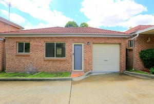 2/29A Norman Street, Condell Park, NSW 2200
