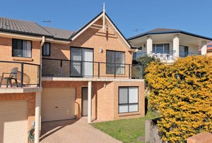 5/49  Bonito Street, Corlette, NSW 2315