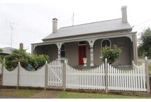 60 Coromandel Street, Goulburn, NSW 2580