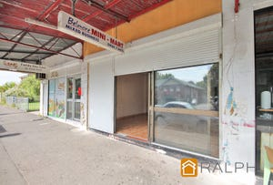 176 Burwood Rd, Belmore, NSW 2192