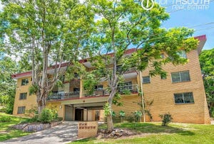 26 Bellevue Tce, St Lucia, Qld 4067