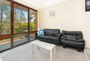 27/5 Durham Close, Macquarie Park, NSW 2113