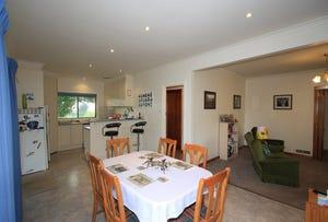 483 Darnum- Allambee Road, Cloverlea, Warragul, Vic 3820