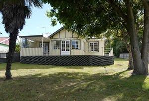 7 Westwood Street, Bridport, Tas 7262