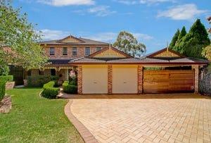 22 Fernbank Place, Cherrybrook, NSW 2126