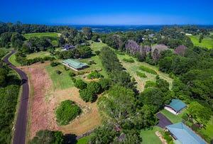 9 Callistemon Drive, Federal, NSW 2480