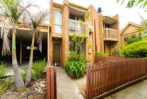 8/37 Ballarat Road, Footscray, Vic 3011