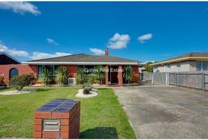 41 Lovett Street, Devonport, Tas 7310