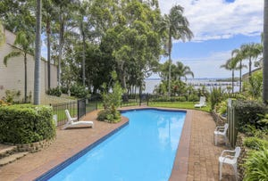 22/4 Cromarty Road, Soldiers Point, NSW 2317