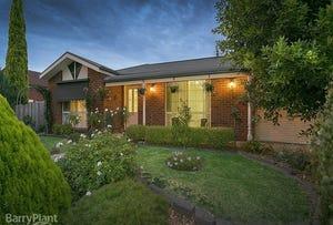 10 Galloway Drive, Narre Warren South, Vic 3805