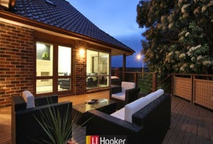 22 Brinkley Circuit, Palmerston, ACT 2913