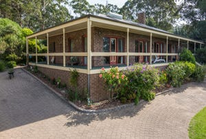 17 High Crescent, Tura Beach, NSW 2548