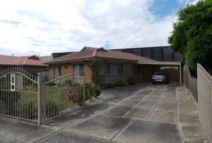 129 Rawdon Hill Drive, Dandenong North, Vic 3175