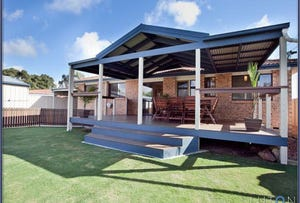 6 Nugal Place, Isabella Plains, ACT 2905