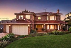 14 Stone Pine Way, Bella Vista, NSW 2153