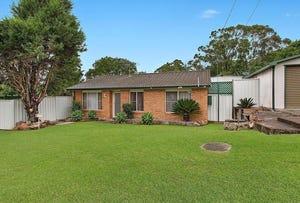 14 Ourimbah Street, Lisarow, NSW 2250